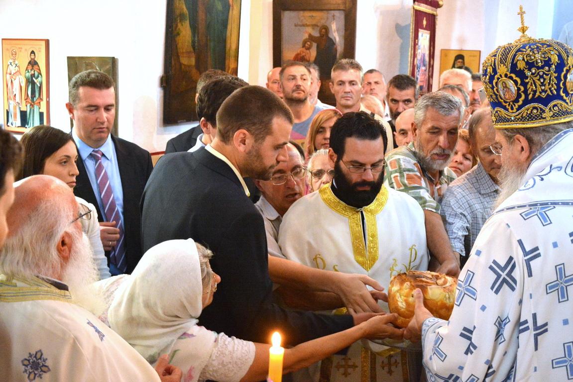 liturgija%20slava%202