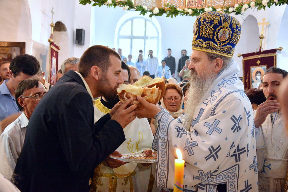 liturgija%20slava%203