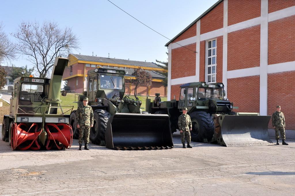 vojska4